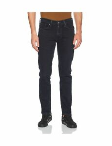 f375491c3ed Levi s Men s 511 Slim Fit Jeans Grey (Link 2371) 31W   32L ...
