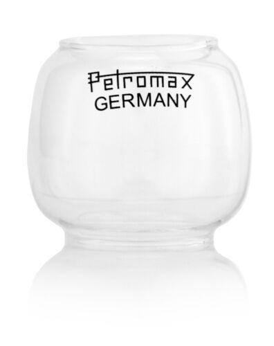 Petromax HL 1 Ersatzteile Glas Brenner Docht Meterware Schraube Petroleumlampe