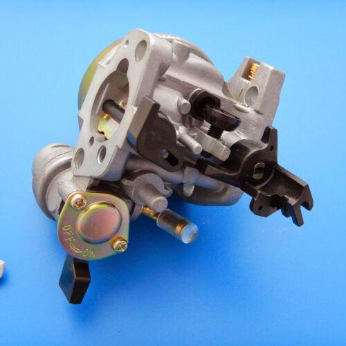 Carburettor /& Choke Lever Fits Honda GX200 Engine Model