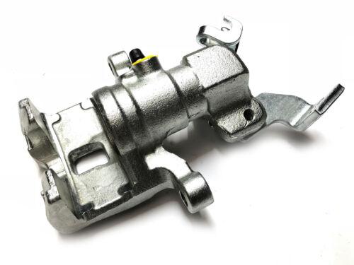BRAND NEW 5 YEAR WARRANTY Rear Left Brake Caliper R1130 TOP QUALITY