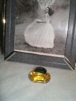 Anne Klein Purse Size Perfume - - Nwob