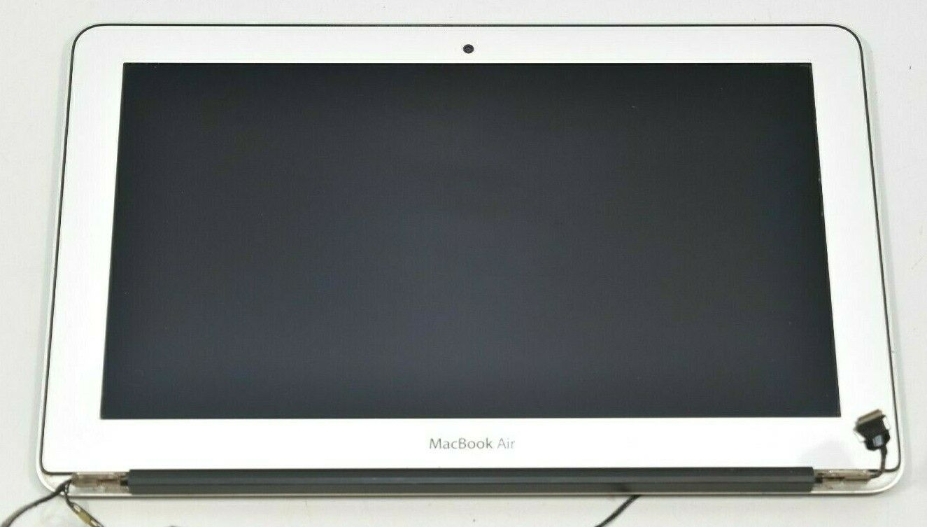 A1465 Complete Replacement Full LCD Display Assembly 2013 2014 2015 REFURBISHED