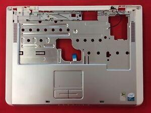 Telaio scocca touchpad case per DELL INSPIRON 6400 - PP20L palmrest cover - Italia - Telaio scocca touchpad case per DELL INSPIRON 6400 - PP20L palmrest cover - Italia