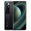 Xiaomi-Mi-10-Ultra-5G-6-67-034-48-48-12-20MP-128GB-8GB-Snapdragon-865-Phone-ByFedEx thumbnail 3