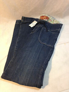 Body Central Sale >> Details About Sale Juniors Body Central Jeans Size 7 New