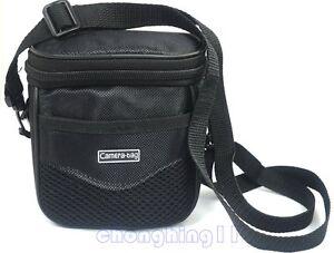 camera case bag for fuji finepix s8200 s8400 s4200 s4500