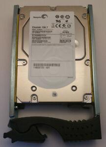 Seagate-Cheetah-450GB-15-000rpm-3-5-034-15K-FC-hard-drive-HDD-ST3450857FCV-EMC-TRAY