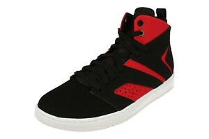 Nike-Air-Jordan-Flight-Legend-Mens-Hi-Top-Basketball-Trainers-AA2526-006
