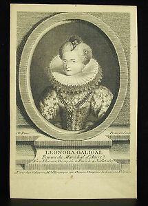 Leonora-Dori-Dosi-Galigai-Marschallin-Anchor-Antoine-Balestra-c1730-J-Ch-Assisi