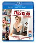 This Is 40 (Blu-ray, 2013)