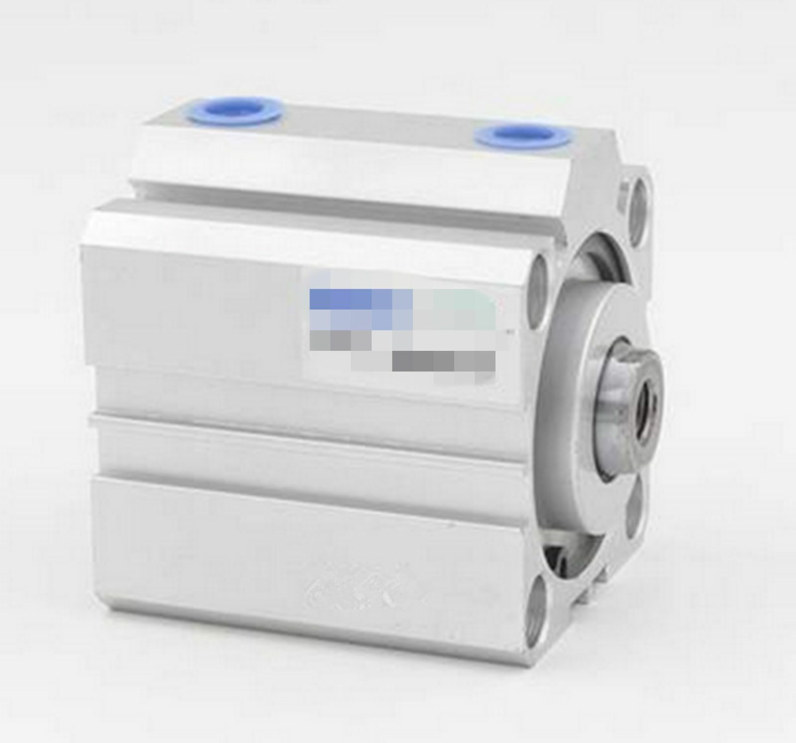 NEW SDA25x35 Pneumatic SDA25-35 Double Acting Compact Cylinder AIRTAC Type SDA