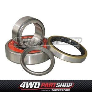 Rear-Wheel-Bearing-Kit-Suzuki-Sierra-SJ40-1-0L-F10A-LJ80-4x4-F8A