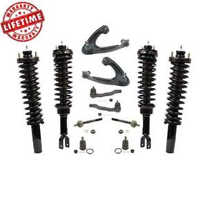 77A9532A4095401 furthermore P 0900c15280051038 likewise P 0900c1528003c808 also Cv Axle Assembly Replacement Cost further Versa Sedan Parts Sc11x 2007 2011 Axle And Suspension Rear Suspension. on honda civic rear struts