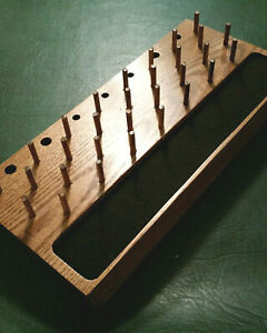 Fly-tying-organizer-solid-wood-fly-tying-station-for-those-fly-tying-tools