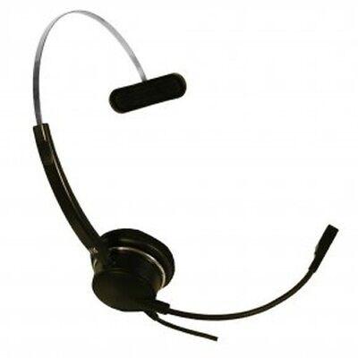 162 businessline per flessibile Ericsson Mono 3000 imtradex Headset XS ASDP zwgnCq