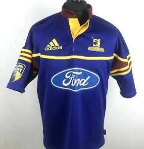 adidas rugby polo shirt