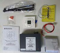 analog control kit wiring diagram duo therm 3106481 new dometic 3107541.009 analog control kit w/ thermostat ... lutron maestro wiring diagram duo #6