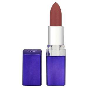 Rimmel-Moisture-Renew-Lipstick-220-Heather-Shimmer