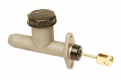 MGB GT Maître-cylindre d/'Embrayage Métal reservoir GMC1007 4 SYNCHRO NEUF MGB