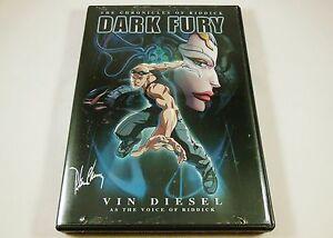 The-Chronicles-of-Riddick-Dark-Fury-DVD-Vin-Diesel-Rhiana-Griffith