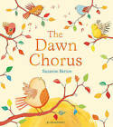 The Dawn Chorus by Suzanne Barton (Paperback, 2015)