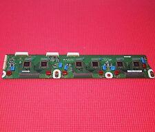 "Buffer BOARD para SAMSUNG PS64D8000 64"" Plasma TV LJ41-09462A LJ92-01792A AA1"