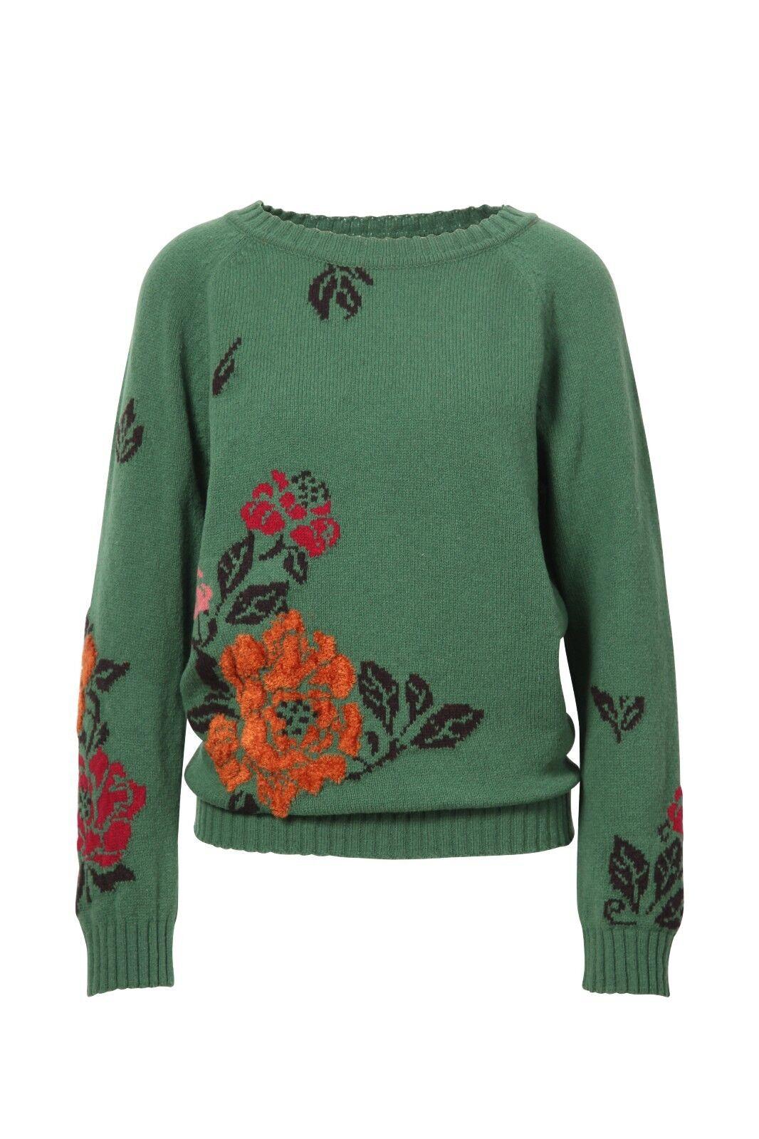 IVKO Knit Sweater Jumper Size 36 - 44 - 82534