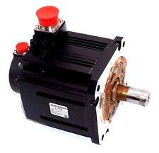 USED MITSUBISHI HF-SP152K AC SERVO MOTOR HFSP152K