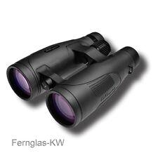 Ddoptics prismáticos pirschler 8x56 3. Generation negro ** ddoptics novedad 2016 **