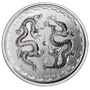 2018-Silver-1-oz-Niue-2-Double-Dragon-BU