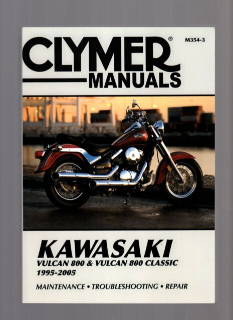 kawasaki vulcan 800 manual free owners manual u2022 rh wordworksbysea com 2005 kawasaki vulcan 800 classic owners manual 2005 Kawasaki Vulcan 800 Parts