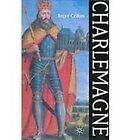 Charlemagne by Roger Collins (Paperback, 1998)