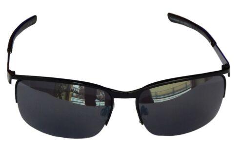 Matrix Brille Sport Sonnenbrille Motorradbrille Bikerbrille verspiegelt M 21