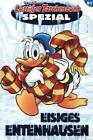 Lustiges Taschenbuch Spezial Band 61 von Walt Disney (2014, Taschenbuch)