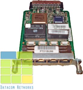 Genuine-Cisco-HWIC-4T1-E1