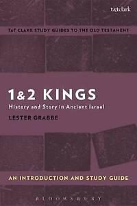 1 & 2 Rois: An Introduction And Study Guide: Histoire Et Histoire Dans L'ancienne...-afficher Le Titre D'origine Yqzmp9o5-07163505-612162976