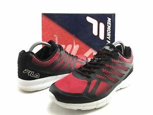 FILA Memory Speedstride | Running Shoes
