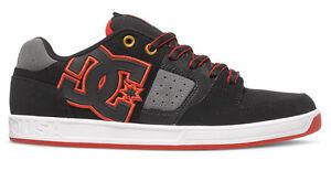 Details about Dc skate shoes mens rap purpose hip pop sneakers leather skateboard show original title