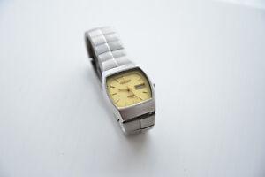 Citizen-7-Seven-Armbanduhr-Automatic-21-Jewels-Datumsanzeige-Kaliber-8200