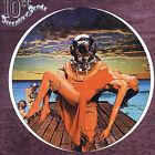 Deceptive Bends [Remaster] by 10cc (CD, Jul-1997, PolyGram)