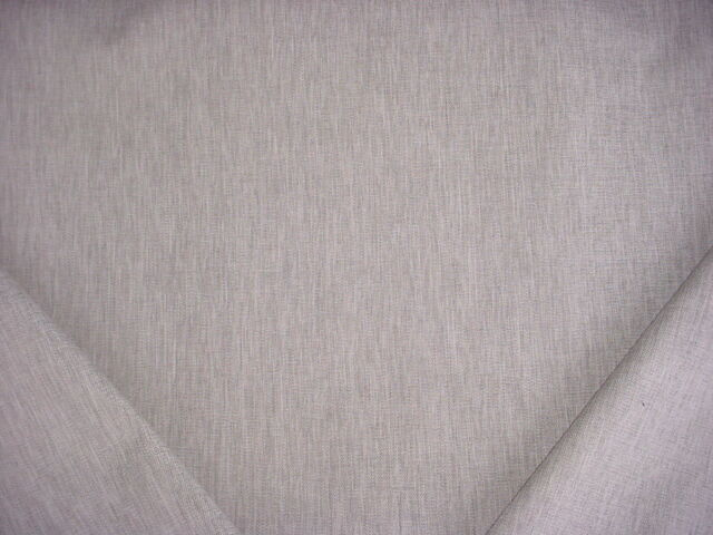 4-Yard Bleached Width 36/'/' Gauze Cheesecloth DT