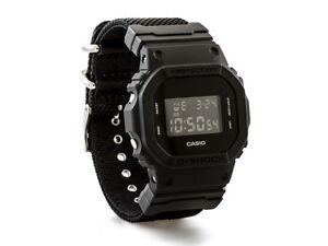 Casio-Herrenuhr-DW-5600BBN-1ER-G-Shock