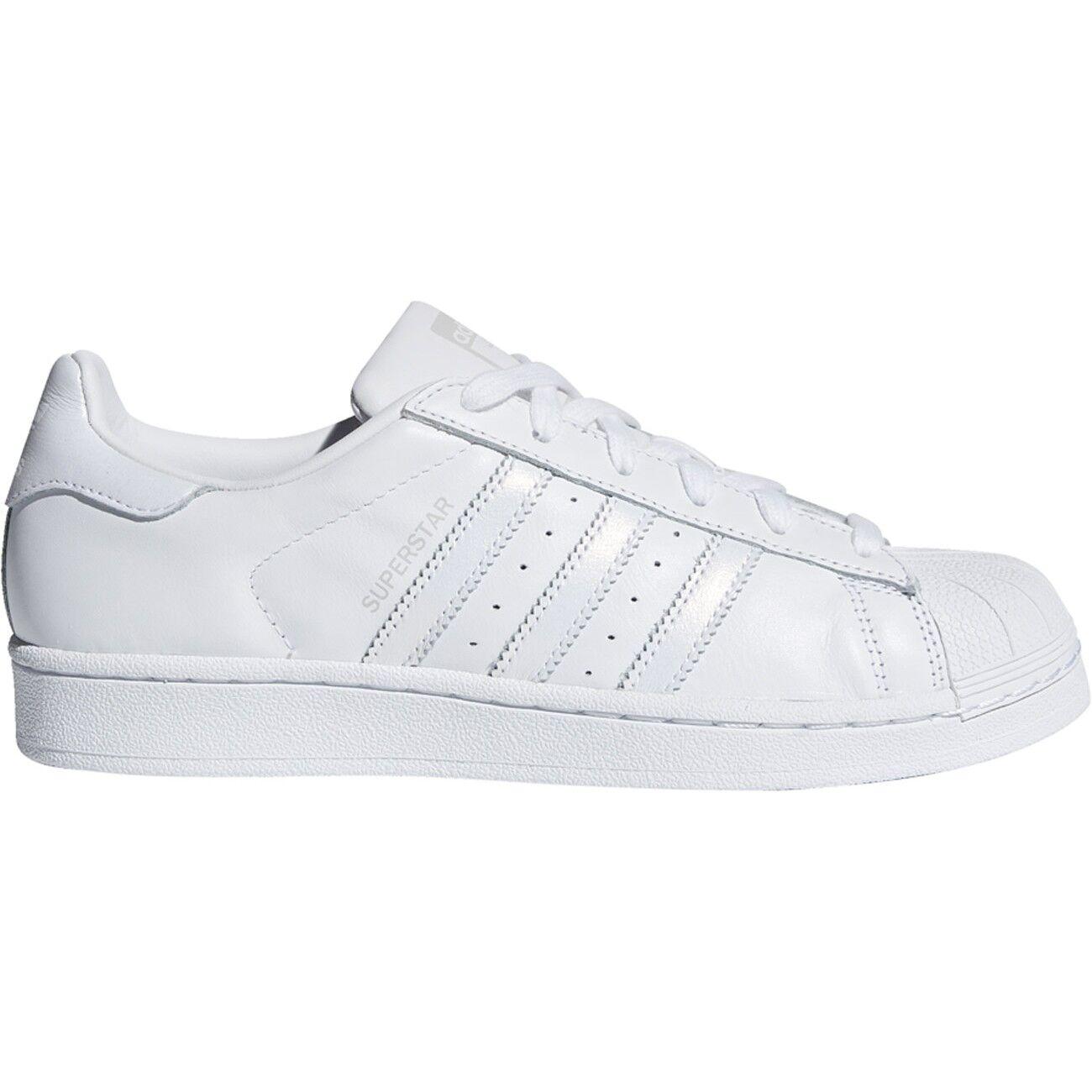 ADIDAS Originals scarpe da ginnastica Donna Superstar Superstar Superstar W | Un'apparenza Elegante  0032fa