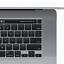 Apple-MacBook-Pro-16-034-Intel-Core-i7-16GB-AMD-5300M-512GB-Space-Gray-MVVJ2LL-A thumbnail 4