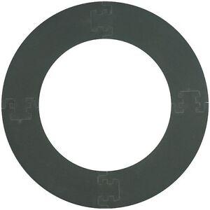Dartboard-Wall-Protector-Surround-Round-Foam-Rubber