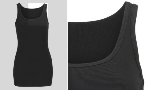 Superb Ladies Girls Vest Sizes 10  12  14  16  18  20 Brand New FREE POSTAGE