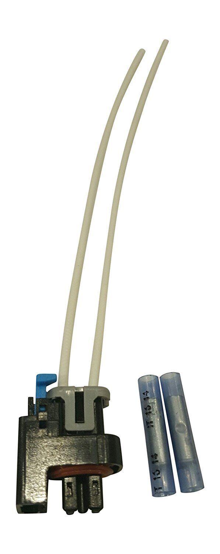 ACDelco PT3595 GM Original Equipment Multi-Purpose Pigtail