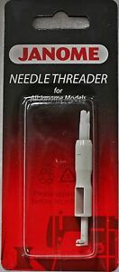 Janome-Needle-Threader-The-Best-Needle-Threader-on-the-Market-Elna-Bernina
