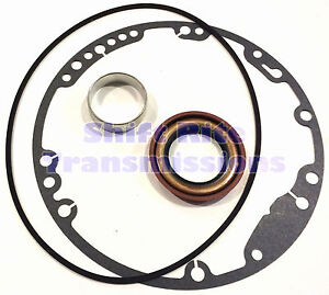 1936 chevy 2 door wiring diagram database 1936 Chevrolet Coupe 700r4 front pump bushing seal gasket o ring kit transmission md8 gm chevy 2 door cars 1936 chevy 2 door