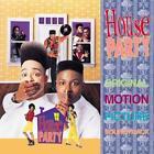 House Party (LP) von Ost,Various Artists (2015)